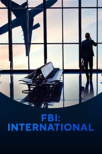 FBI: International Season 1 (S01) Subtitles
