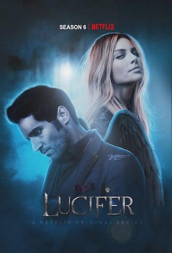 Lucifer Season 6 Episode 5 (S06E05) English Subtitles