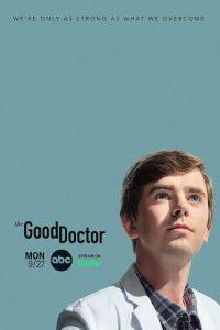 The Good Doctor Season 5 (S05) Subtitles
