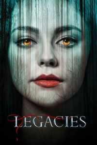 Legacies (S04)