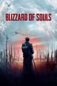 Blizzard of Souls (2021)