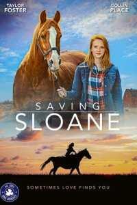 Saving Sloane (2021)