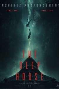 The Deep House (2021) English Subtitles