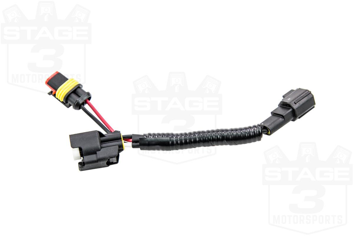 F250 Amp F350 Non Platinum Custom Auto Works Raptor Style Grille Light Kit Sdpp