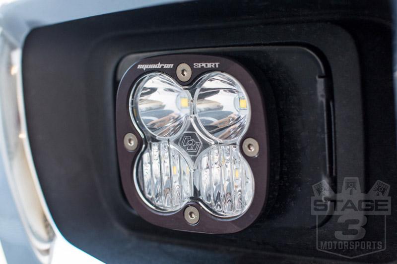 Led Light Bulbs Safety