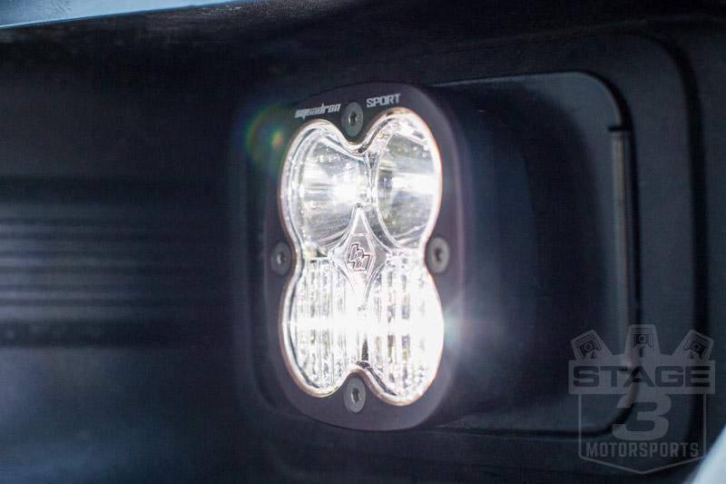 Led Bulbs Safety Light