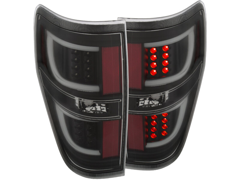 F150 Led Lights