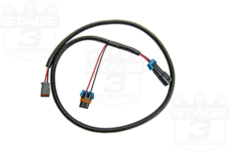 F150 Amp Super Duty Starkey Products H10 To Dual