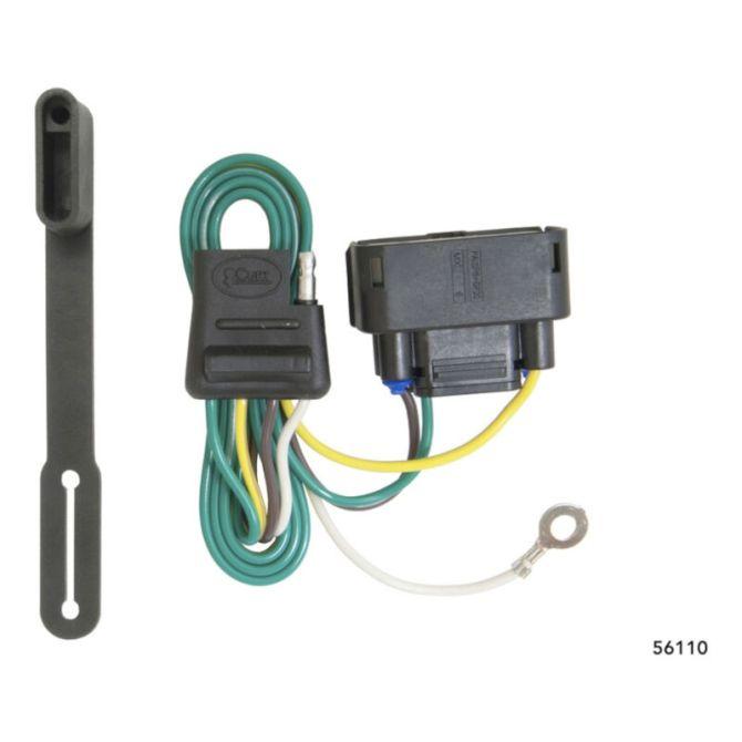 8f6dd ford ranger trailer wiring harness  wiring diagram