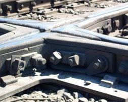 railtrack3