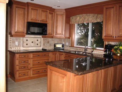 Menards Kitchen Cabinet Hardware Home Furniture Design