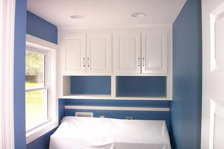Lowes Laundry Room Storage Cabinets Home Furniture Design