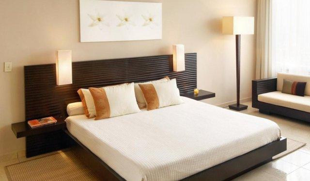 Ikea King Size Bedroom Sets - Home Furniture Design