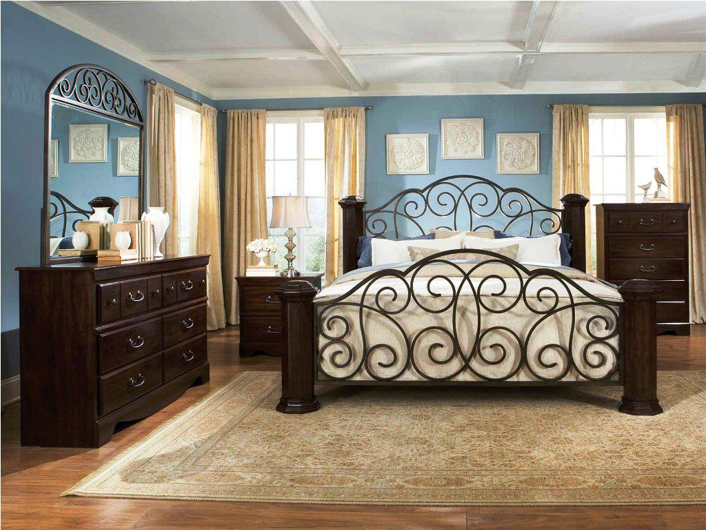 King Bedroom Sets Perfect Way To Utilize Your Room