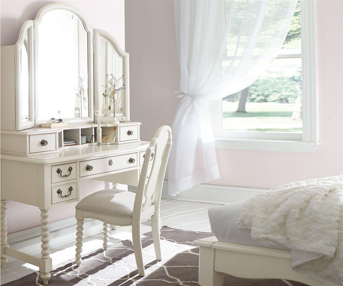 Where Buy Inexpensive Furniture