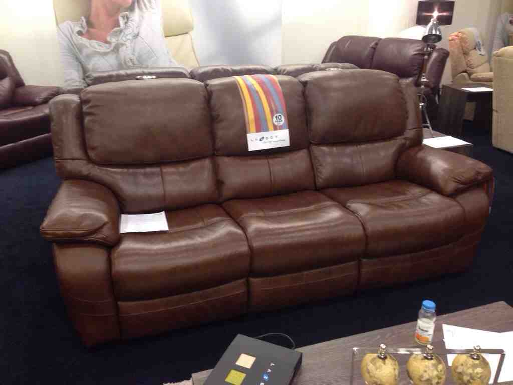Slipcovers Leather Furniture