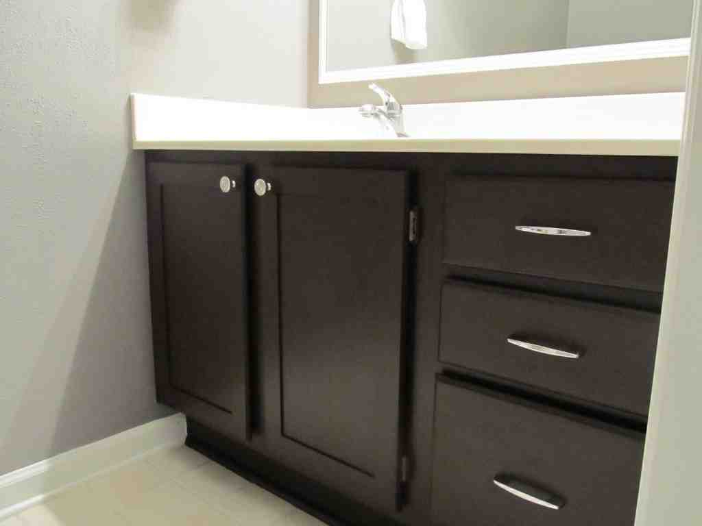how to paint a small bathroom bathroom interior furniture delectable white wooden painted bathroom