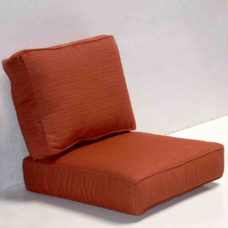 Image Result For Outdoor Furniture Chair Covers