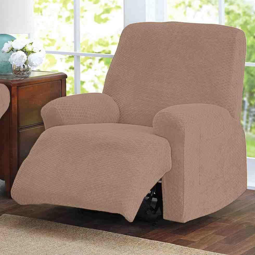 Cheap Lawn Furniture
