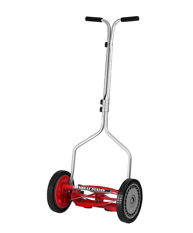 Cheap Zero Turn Lawn Mowers 1