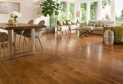 armstrong-flooring_luxury-vinyl-hadwood-tile