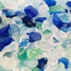 beach-blue-glass
