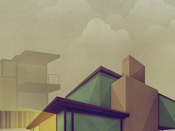 portfolio-item-3