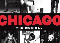 CHICAGO-smlr-e1355261679112