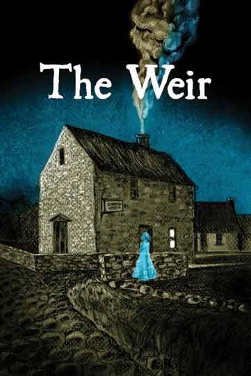 weir-logo-web