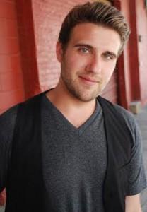 Dave Anthony Vogel