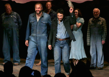 James+Franco+Mice+Men+First+Curtain+Call+I27698z-Yqgl