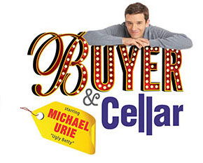buyer_and_cellar_chicago