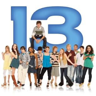 13_(2008_original_Broadway_cast_recording_-_cover_art)