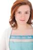 Katelin Wilcox Headshot