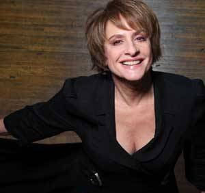 PATTI-LUPONE_large-cover