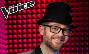 Josh-Kaufman-Voice-Top-12