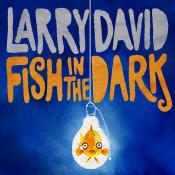 Fish-in-the-Dark-Broadway-Play-Tickets-175-090814