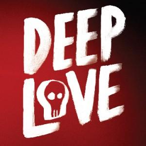 Deep Love Logo