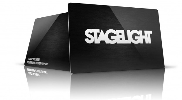 StageLight1