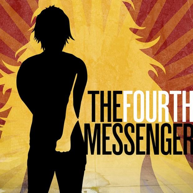 The Fourth Messenger