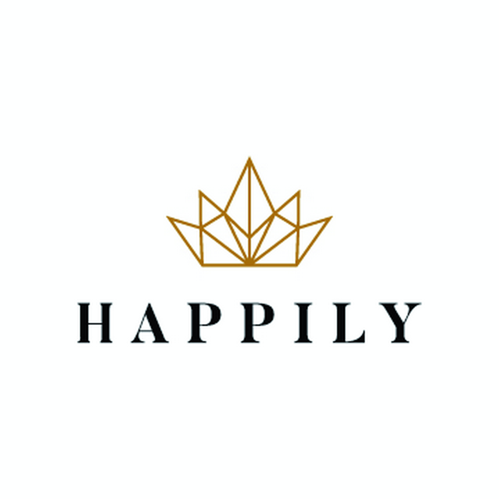 Happily: The Musical