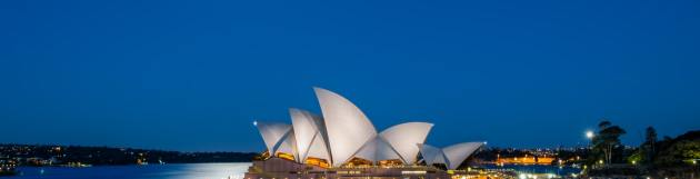 Sydney-Theatre