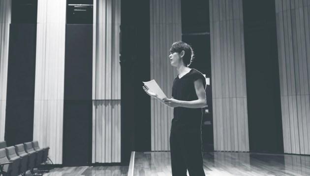 monologue-prep