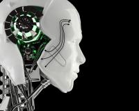 Talk Like a Human