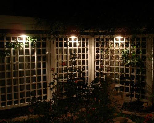 Front Porch Light Fixtures