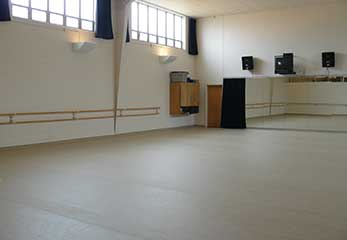 Dance Flooring   Supplies   Stagestep Flooring Surfaces