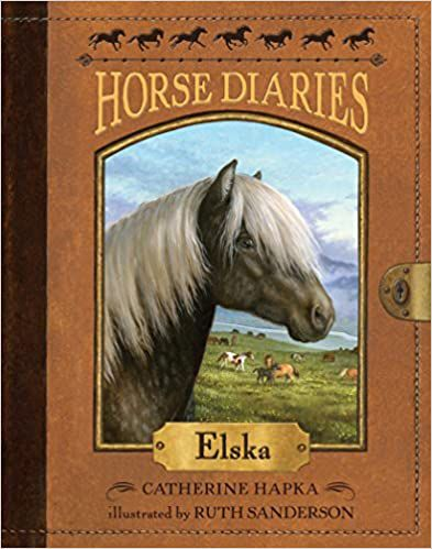 saddle-up-with-these-15-horse-books-for-kids-11 Saddle Up With These 15 Horse Books for Kids