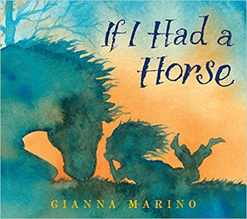 saddle-up-with-these-15-horse-books-for-kids-4 Saddle Up With These 15 Horse Books for Kids