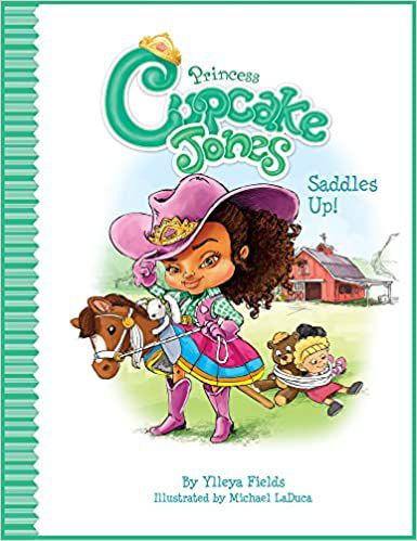 saddle-up-with-these-15-horse-books-for-kids-5 Saddle Up With These 15 Horse Books for Kids