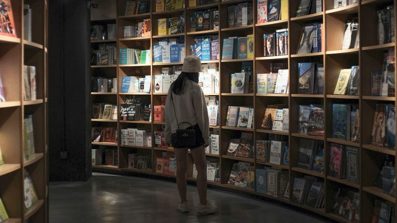 what-are-the-fastest-selling-books-in-u-s-publishing-history What Are the Fastest Selling Books in U.S. Publishing History?